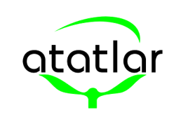 Atatlar